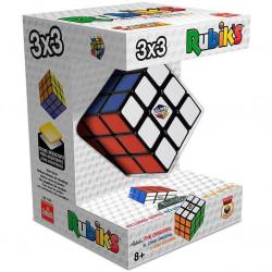 Goliath Games Cubo di Rubik...