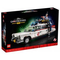 LEGO CREATOR 10274 -...
