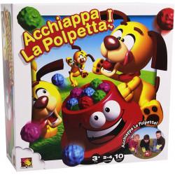 Rocco Giocattoli 21189142 -...
