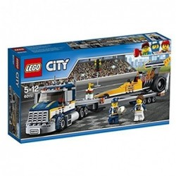 LEGO City 60151 - Great...