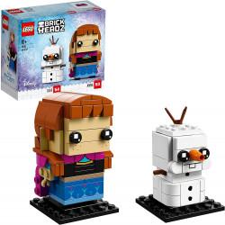 LEGO BRICKHEADZ 41618...