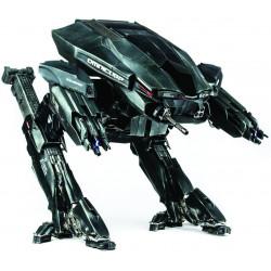 Toy Zany Threezero Robocop...
