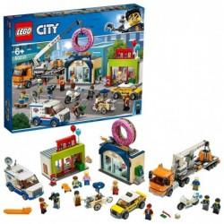 LEGO CITY 60233...