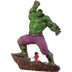 Iron Studios Hulk BDS -...