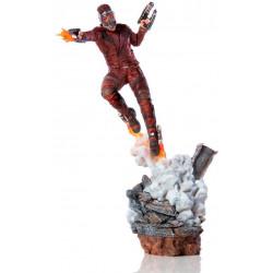 Iron Studios Statuetta da...