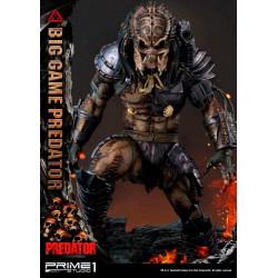 Predator Comics: Big Game...