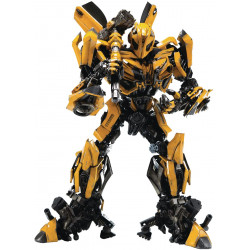 Transformers 3A17035-R...