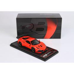 Ferrari 488 Challenge 2020...