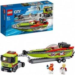LEGO CITY 60254...