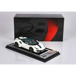 1/43 Ferrari 488 Pista...