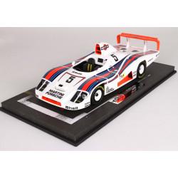 1/18 Porsche 936-78 24h Le...