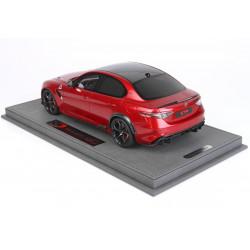 1/18 Alfa Romeo Giulia GTA...