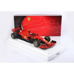 Ferrari SF1000 2020...