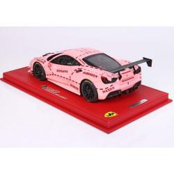 1/18 Ferrari 488 Challenge...