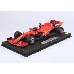 1/18 Ferrari SF1000 2020...