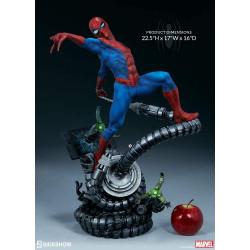 Marvel: Spider-Man Premium...