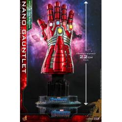 Marvel: Avengers Endgame -...