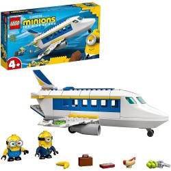 LEGO MINIONS 75547...