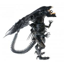 Aliens Hybrid Metal Alien...