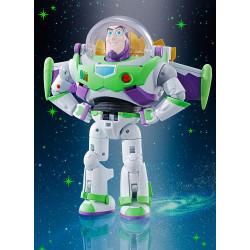 Chogokin - Toy Story Buzz...