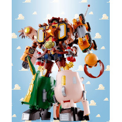 Bandai Toy Story Toy Story...