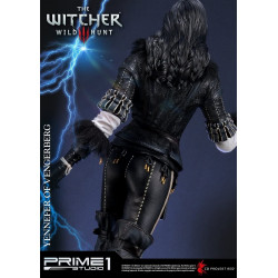 he Witcher 3 Wild Hunt -...