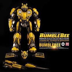 threeA Transformers...