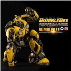 Transformers: Bumblebee...