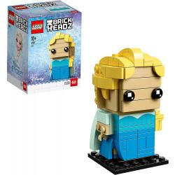 LEGO BRICKHEADZ 41617...