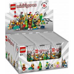 LEGO ® MINIFIGURES serie 20...