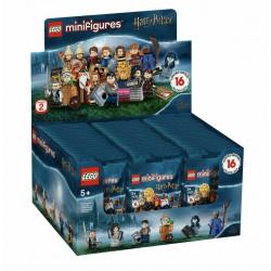 LEGO 71028 MINIFIGURES...