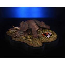 Jurassic Park: Sick...