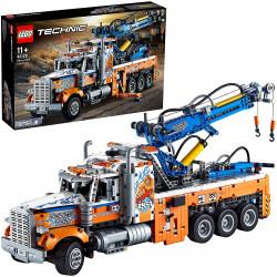 LEGO TECHNIC 42128 AUTOGRU...