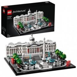 LEGO ARCHITECTURE 21045...