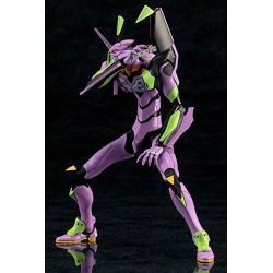 Neon Genesis Evangelion:...