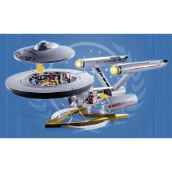 PLAYMOBIL Star Trek 70548...