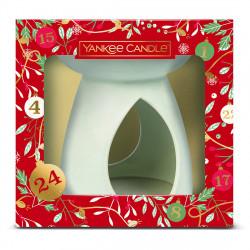 Box regalo Yankee Candle...