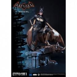PRIME 1 STUDIO Batman...