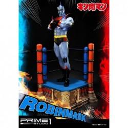 PRIME 1 STUDIO Kinnikuman...