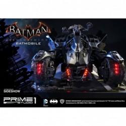 BATMAN Arkham Knight...