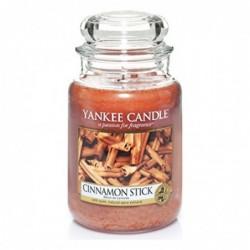 YANKEE CANDLE CLASSIC GIARA...