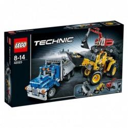 LEGO Technic 42023 -...