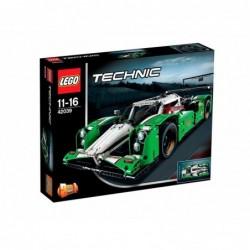 LEGO Technic 42039 - Auto...