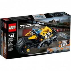 LEGO Technic 42058 - Set...