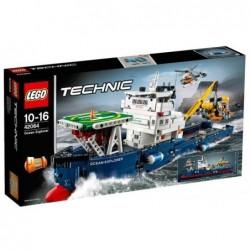 LEGO Technic 42064 - Set...
