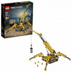 LEGO TECHNIC 42097 GRU...