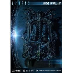 PRIME 1 STUDIO Aliens: 3D...