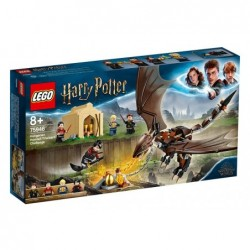 LEGO HARRY POTTER 75946LA...