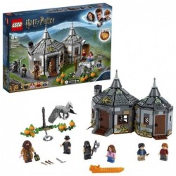 LEGO HARRY POTTER 75947 LA...
