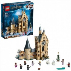 LEGO HARRY POTTER 75948 LA...